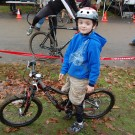 Cross Crusade #7 and SSCXWC: A new cross racer is born
