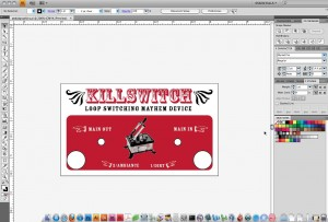 Adobe Illustrator CS4ScreenSnapz001